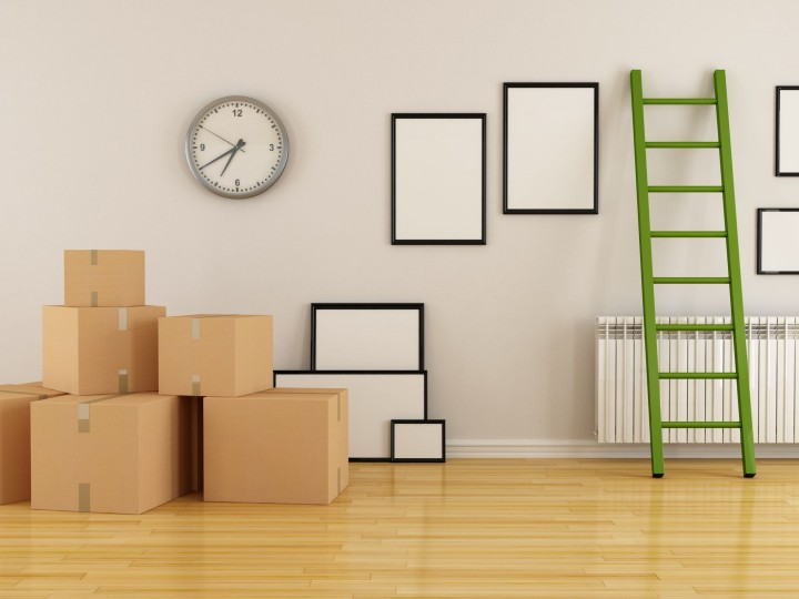 Furniture-Removals-Bangor